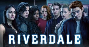 riverdale-recensione-serie-tv-copertina