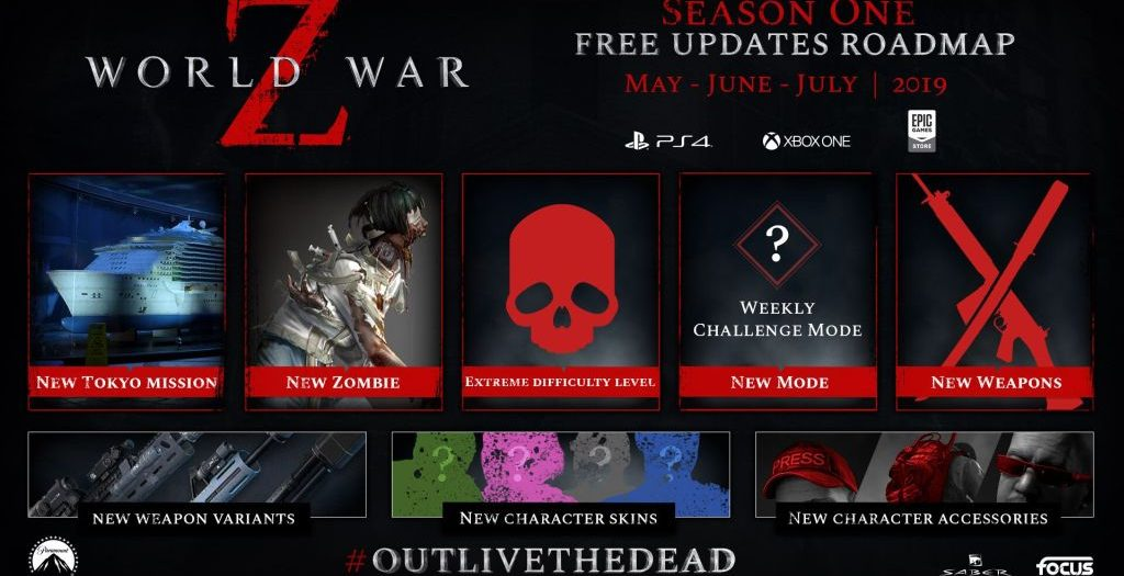 roadmap-world-war-z-copertina