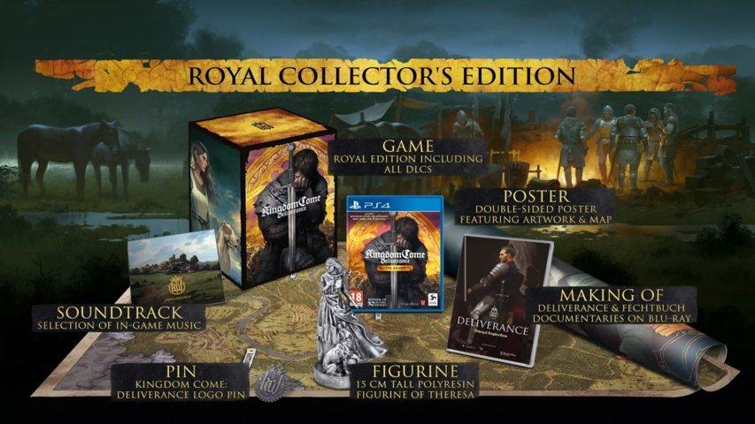 royal-collectors-edition-kingdom-copertina