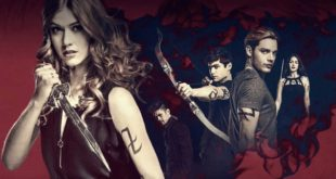 shadowhunters-recensione-serie-netflix-copertina