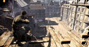 sniper-elite-v2-remastered--trailer-lancio-copertina