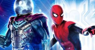 spider-man-far-from-home-trailer-copertina