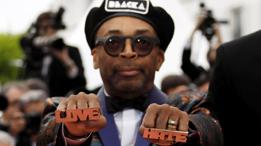 spike-lee-collection