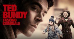 ted-bundy-recensione-film-copertina