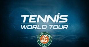 tennis-world-roland-garros-edition-copertina