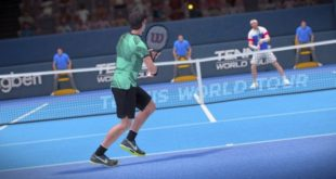 tennis-wt-roland-garros-disponibile-copertina