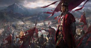 Total War: Three Kingdoms – Finalmente Disponibile su PC