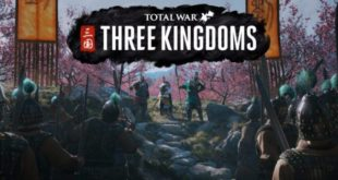 tw-three-kingdoms-trailer-lancio-copertina