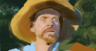 van-gogh-eternita-recensione-bluray-copertina
