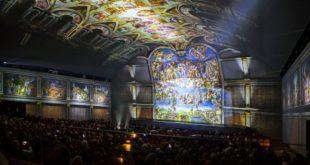 Venerdì in bellezza – Non perdere l'occasione di scoprire il Giudizio Universale e visitare i Musei Vaticani e la Cappella Sistina