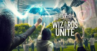 wizards-unite-calling-all-wizards-video-copertina