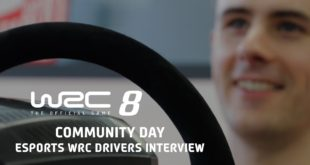 wrc-8-gameplay-community-copertina