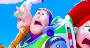 Toy-Story-testa-daruma