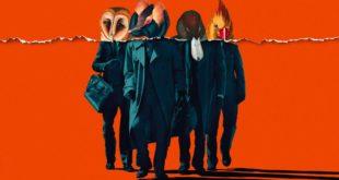 american-animals-recensione-film-copertina
