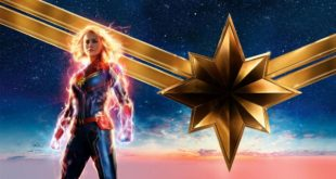captain-marvel-home-video-copertina