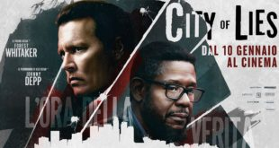 city-of-lies-recensione-bluray-copertina