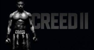 creed-ii-recensione-4k-bluray-copertina