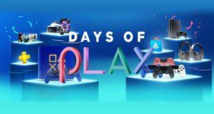 days-of-play-2019-offerte-copertina