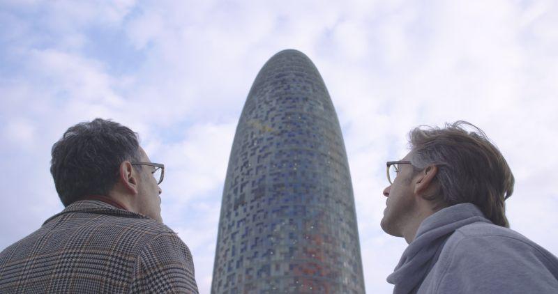 dicktatorship-recensione-film-03