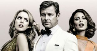 Dynasty – Recensione della serie Reboot in esclusiva su Netflix