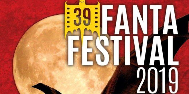 fantafestival-39a-edizione-copertina