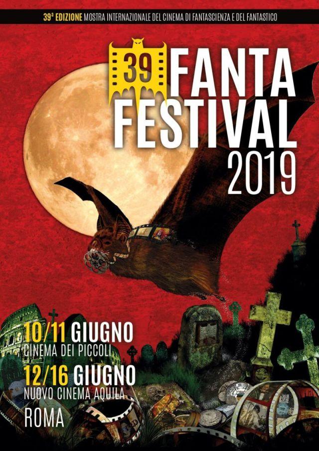 fantafestival-39a-edizione-poster
