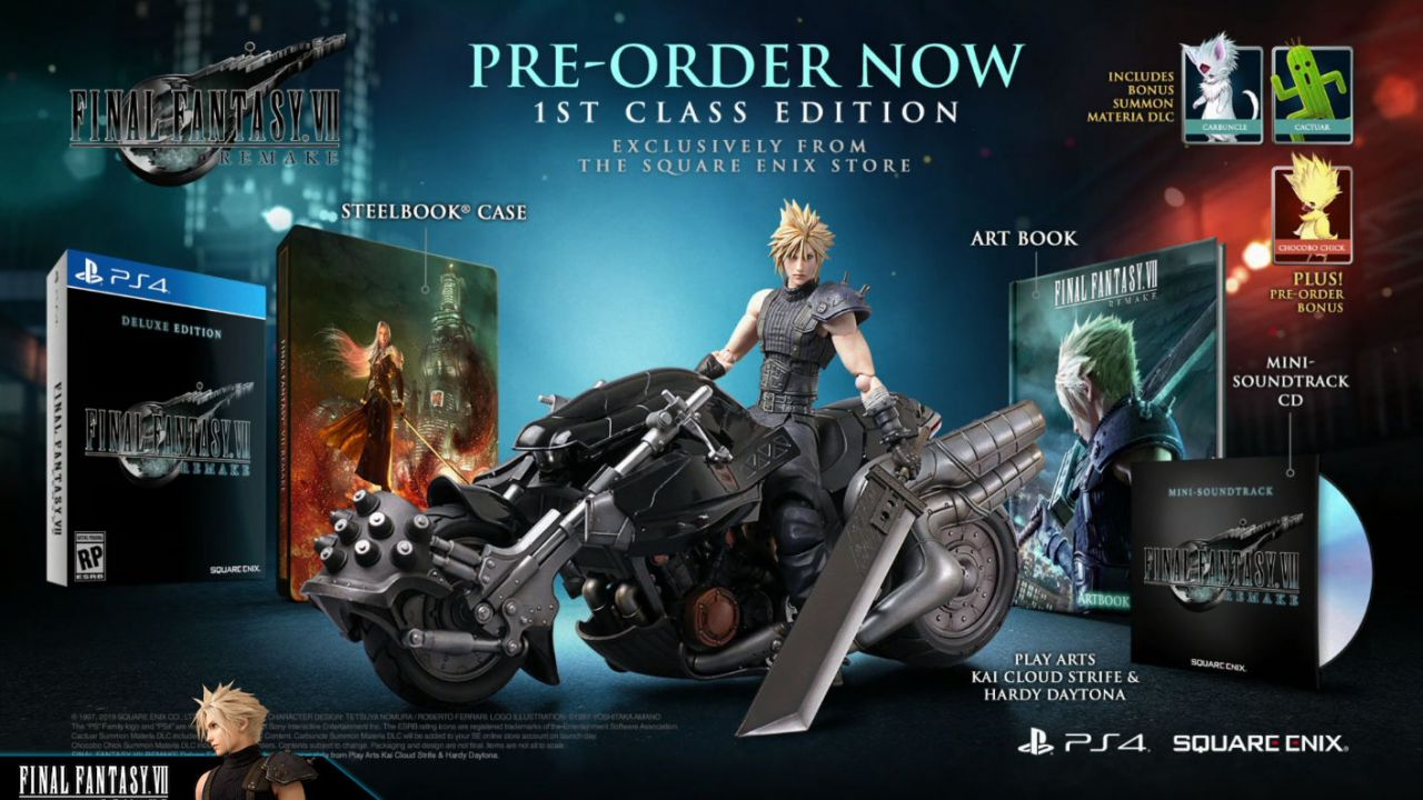 ff-vii-remake-deluxe-first-class-edition-01
