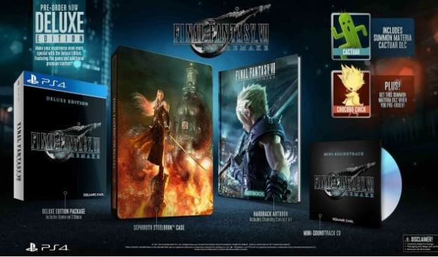 ff-vii-remake-deluxe-first-class-edition-02