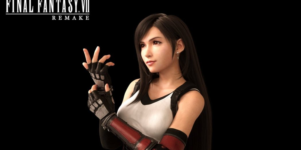 ff-vii-remake-deluxe-first-class-edition-copertina