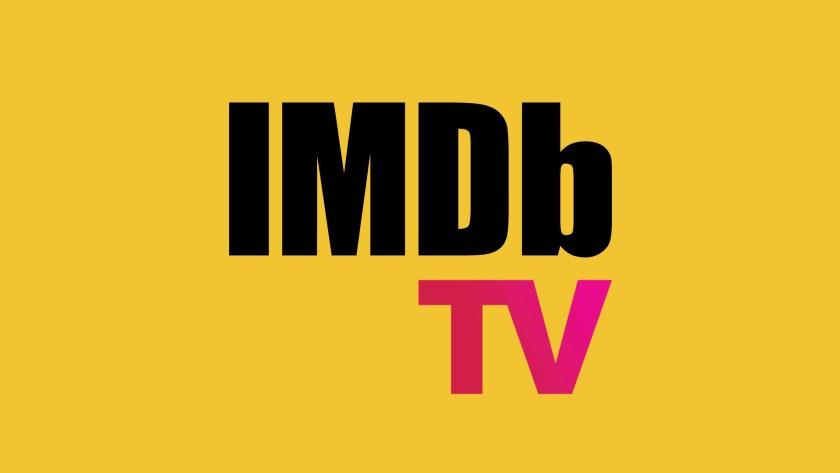 imdb-tv-presto-europa-copertina