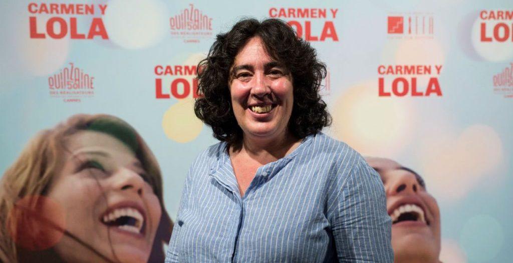intervista-arantxa-echevarria-carmen-y-lola-copertina