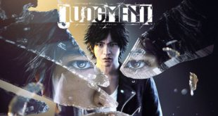 Judgment – Finalmente disponibile anche in Europa