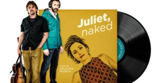 juliet-naked-recensione-film-copertina