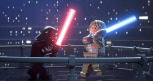 lego-star-wars-saga-degli-skywalker-game-copertina