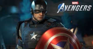 marvels-avengers-annunciato-trailer-copertina