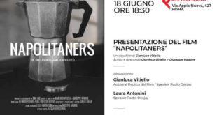 napolitaners-incontro-roma-copertina