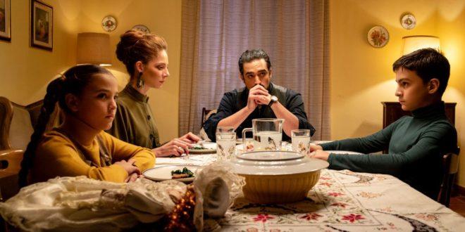 The noisy silence – Al Taormina Film Fest il corto che affronta la ciclicità delle violenze personali