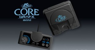 pc-engine-core-grafx-mini-annuncio-01