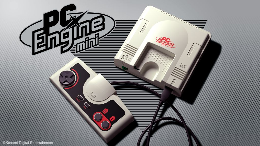 pc-engine-core-grafx-mini-annuncio-02