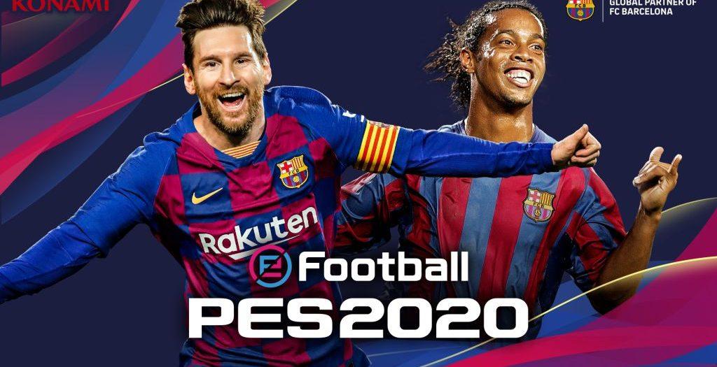 pes-2020-annuncio-copertina