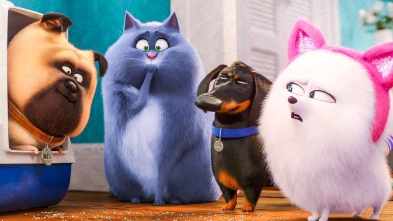 pets-2-recensione-film-01