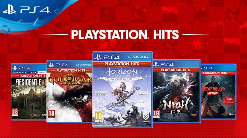playstation-hits-nuovi-titoli-copertina
