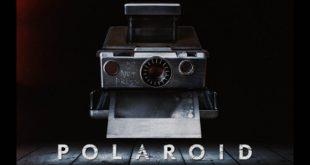 polaroid-recensione-film-01-min