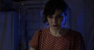 pop-black-posta-trailer-film-copertina