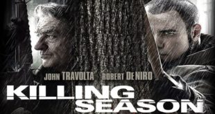racconti-di-cinema-killing-season-de-niro-travolta-copertina