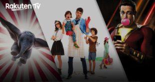 rakuten-tv-luglio-grande-cinema-copertina