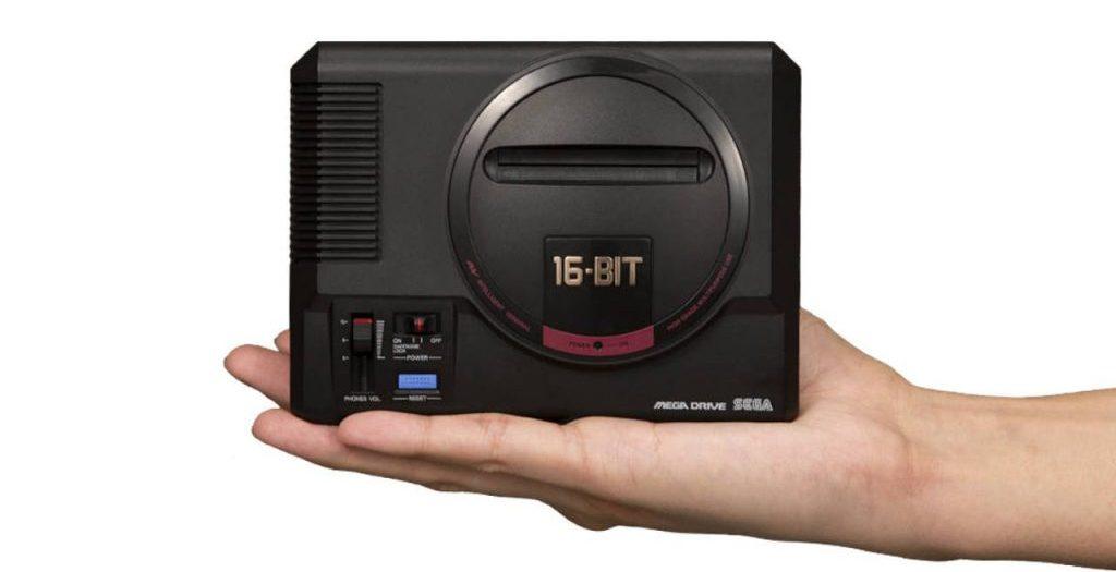 sega-mega-drive-mini-lista-game-copertina