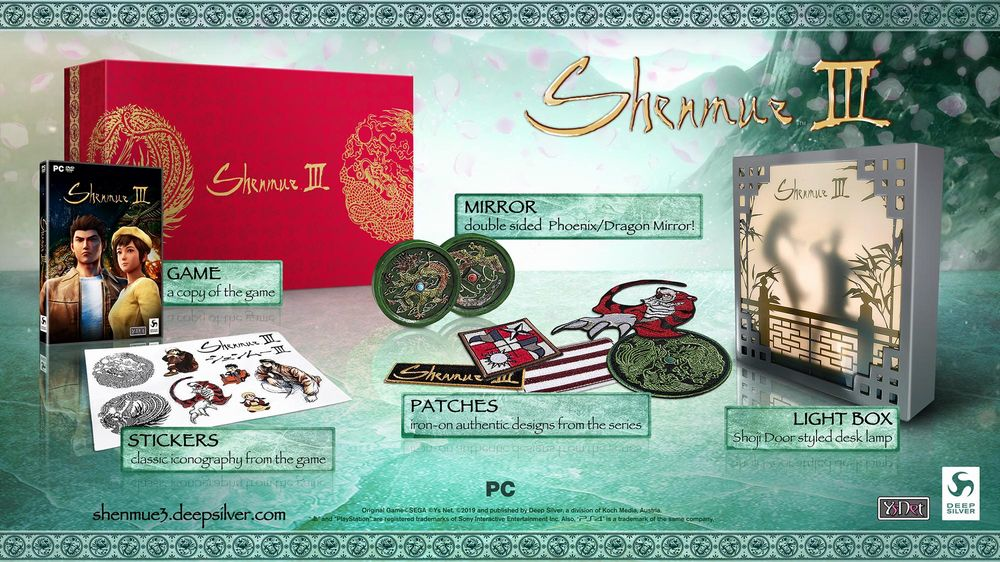shenmue-iii-collectors-edition-pack