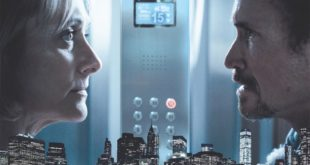 the-elevator-recensione-film-copertina