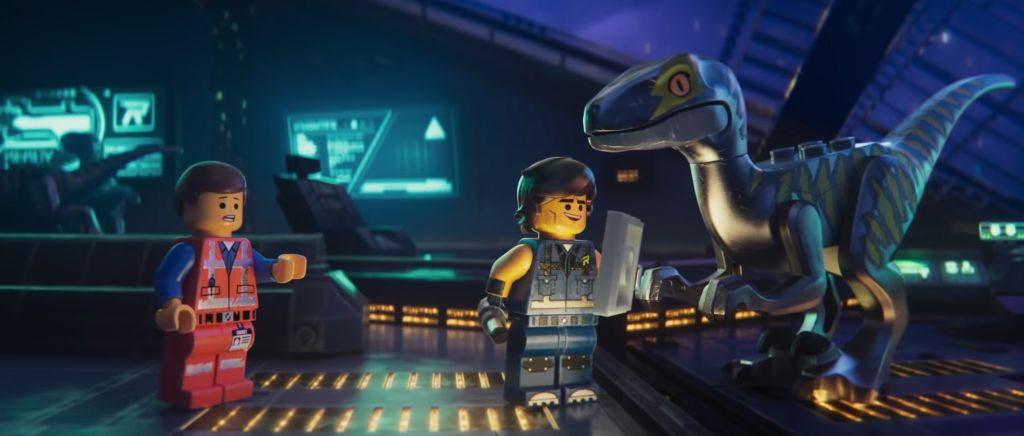 the-lego-movie-2-recensione-bluray-03